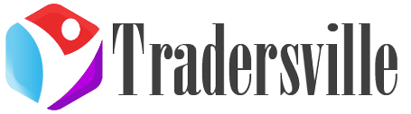 Tradersville
